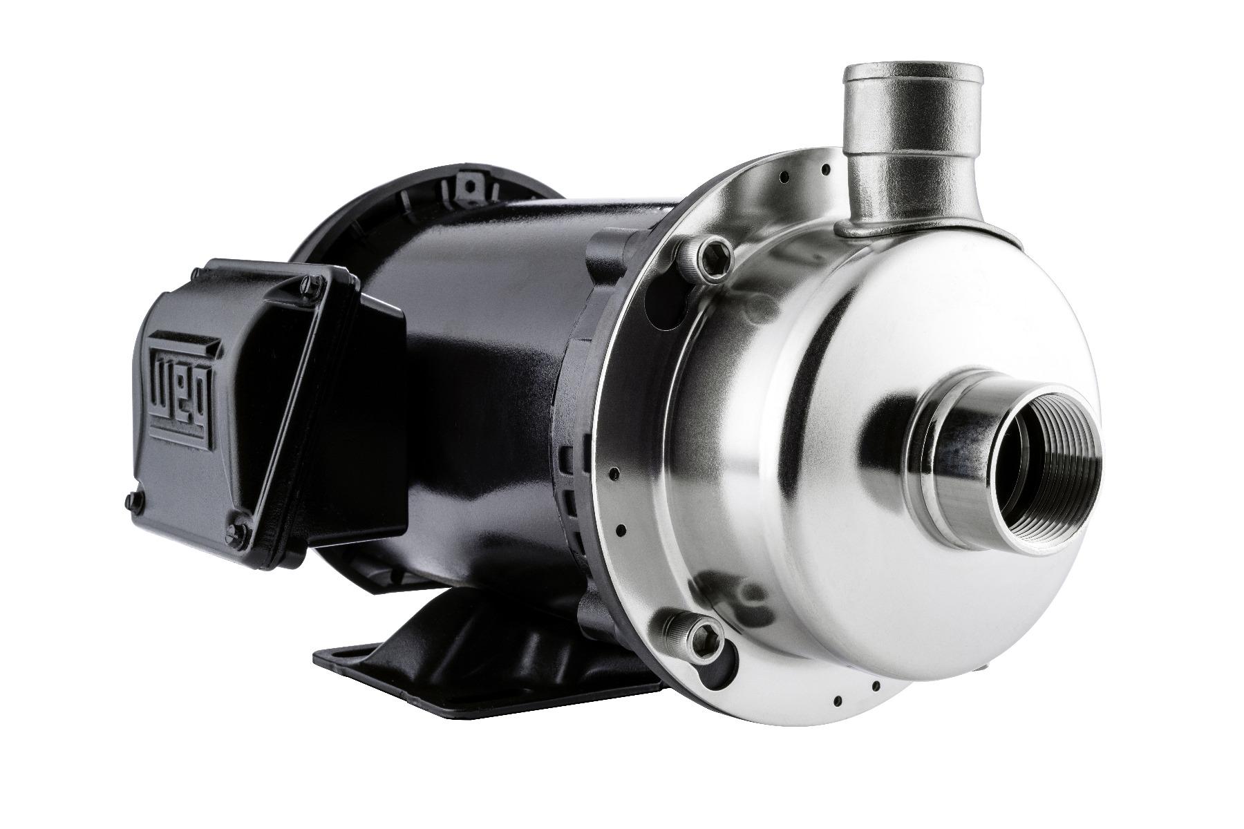 FSP Pump