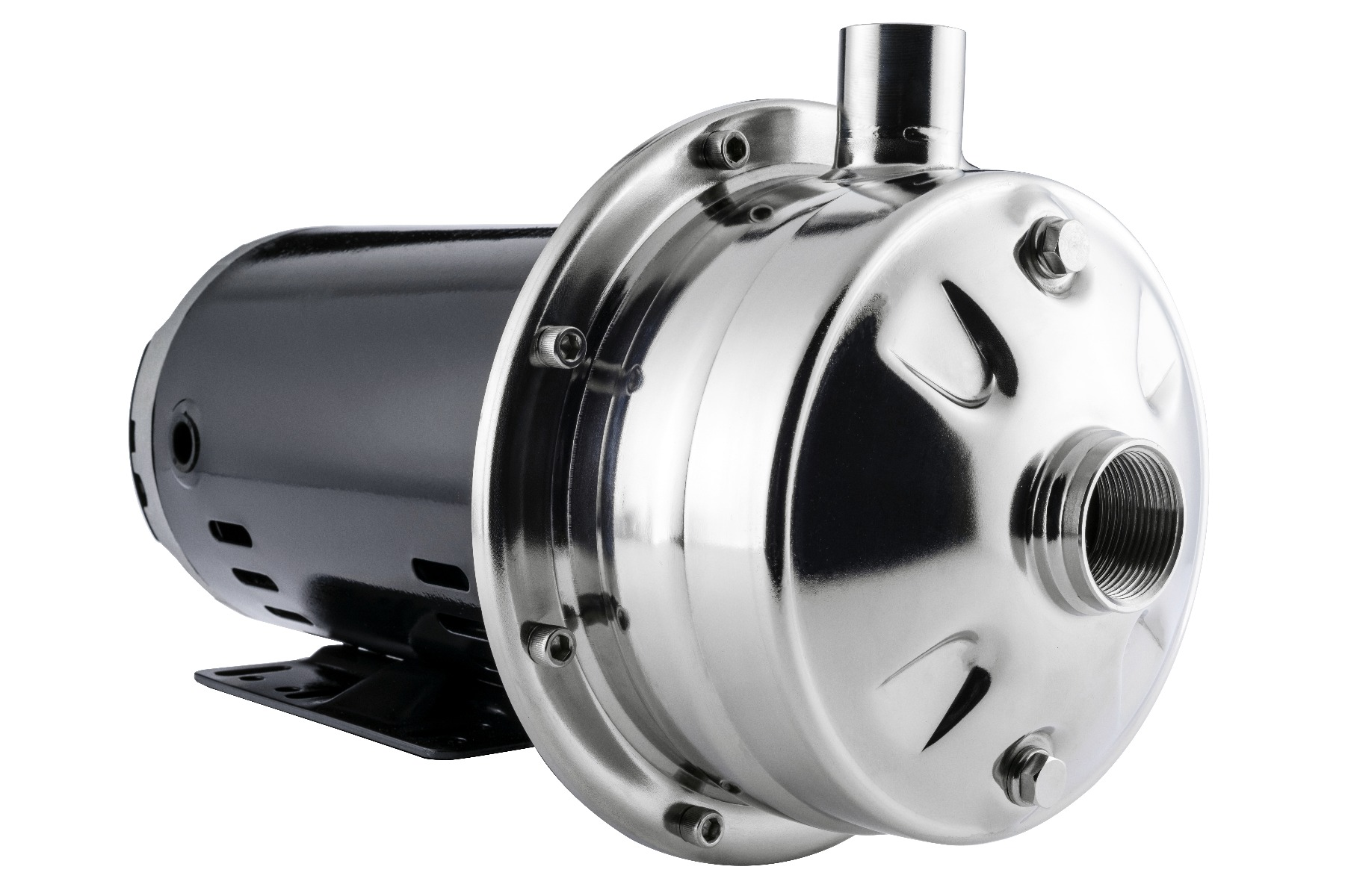 TSP Pump